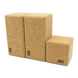 Big-Blocks