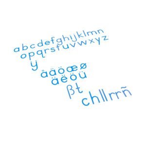 Alfabeto Movil Pequeño Azul - Int. Print-01