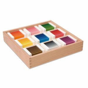 Caja de Color 2 Montessori-01