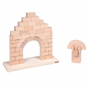 Arco Romano-01