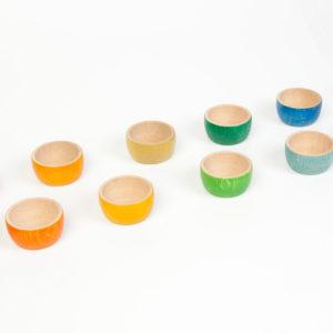 12 Cuencos de Colores-01