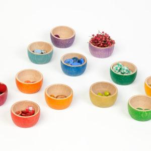 12 Cuencos de Colores-02