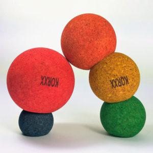 Esferas Bal-lu Colores