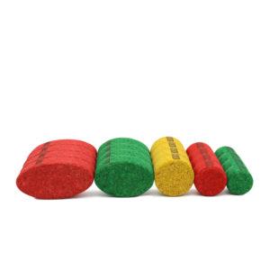 Kuller Mix Color Edu