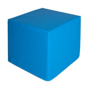 Cubo Foam
