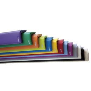 Esquinera Interior adhesiva-01