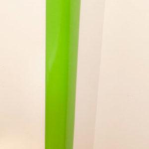 Esquinera Interior adhesiva-01-02
