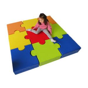 Asiento Puzzle-01