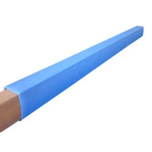 Proteción Barra Equilibrio-02