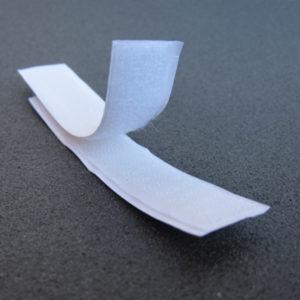Cinta Adhesivo Velcro
